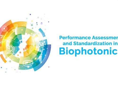 MIRACLE participation in Performance Assessment and Standardization in Biophotonics