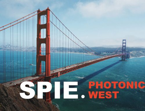 MIRACLE Project presented at SPIE Photonics West BIOS 2020
