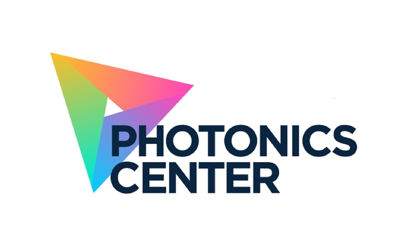 Photonics Center  – Collaboration for Business and Research opens in autumn 2021!
